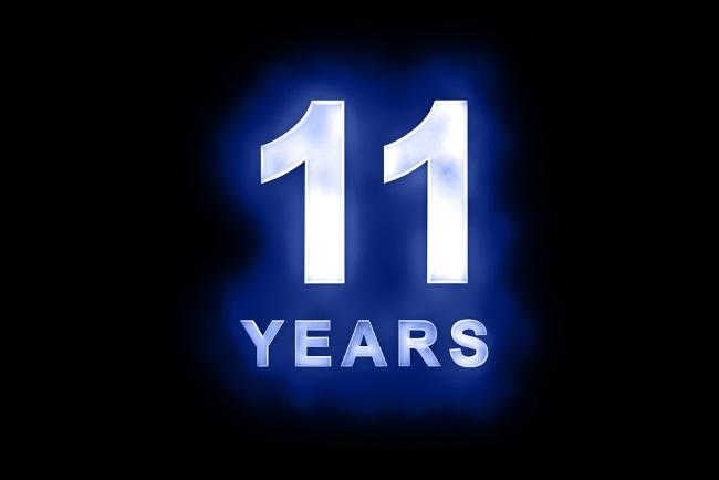mestizoupcoming events 11th anniversary