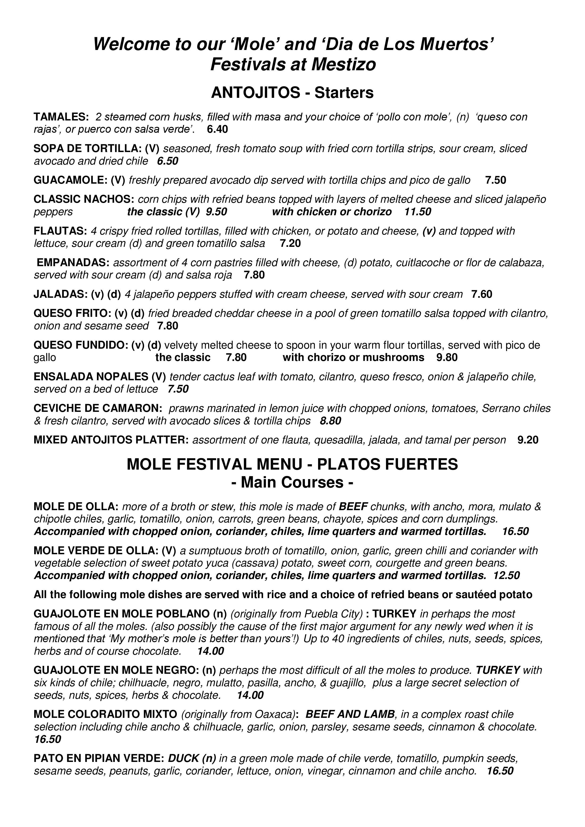 a4 Final Mole Menu 2017-page-001