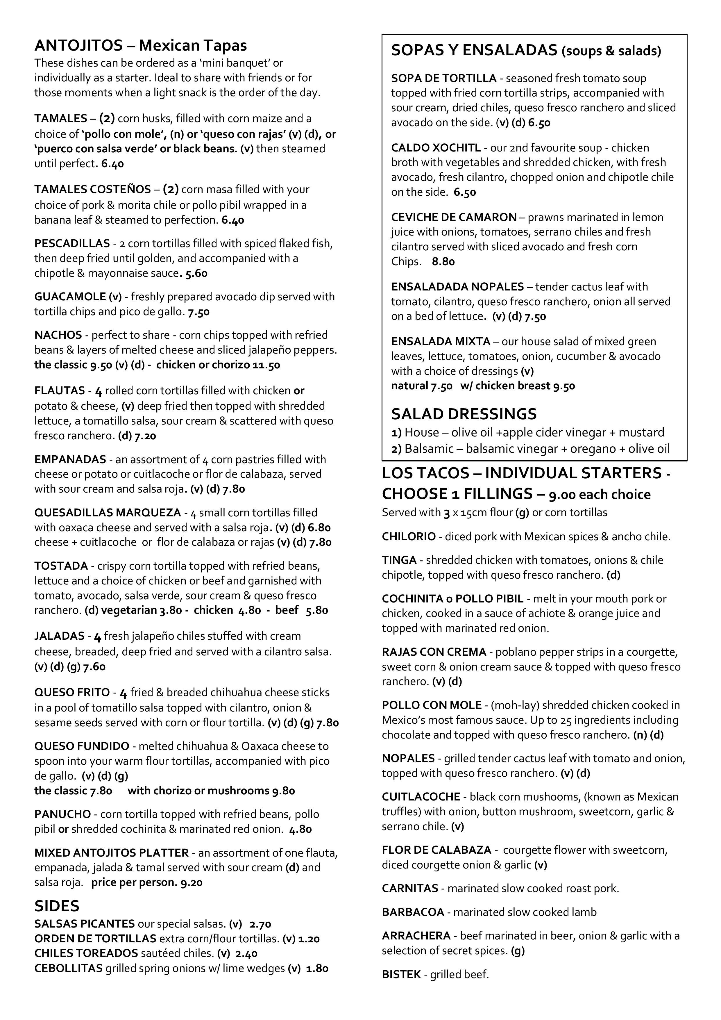 New A4 Menu - 9.1. 18-page-001