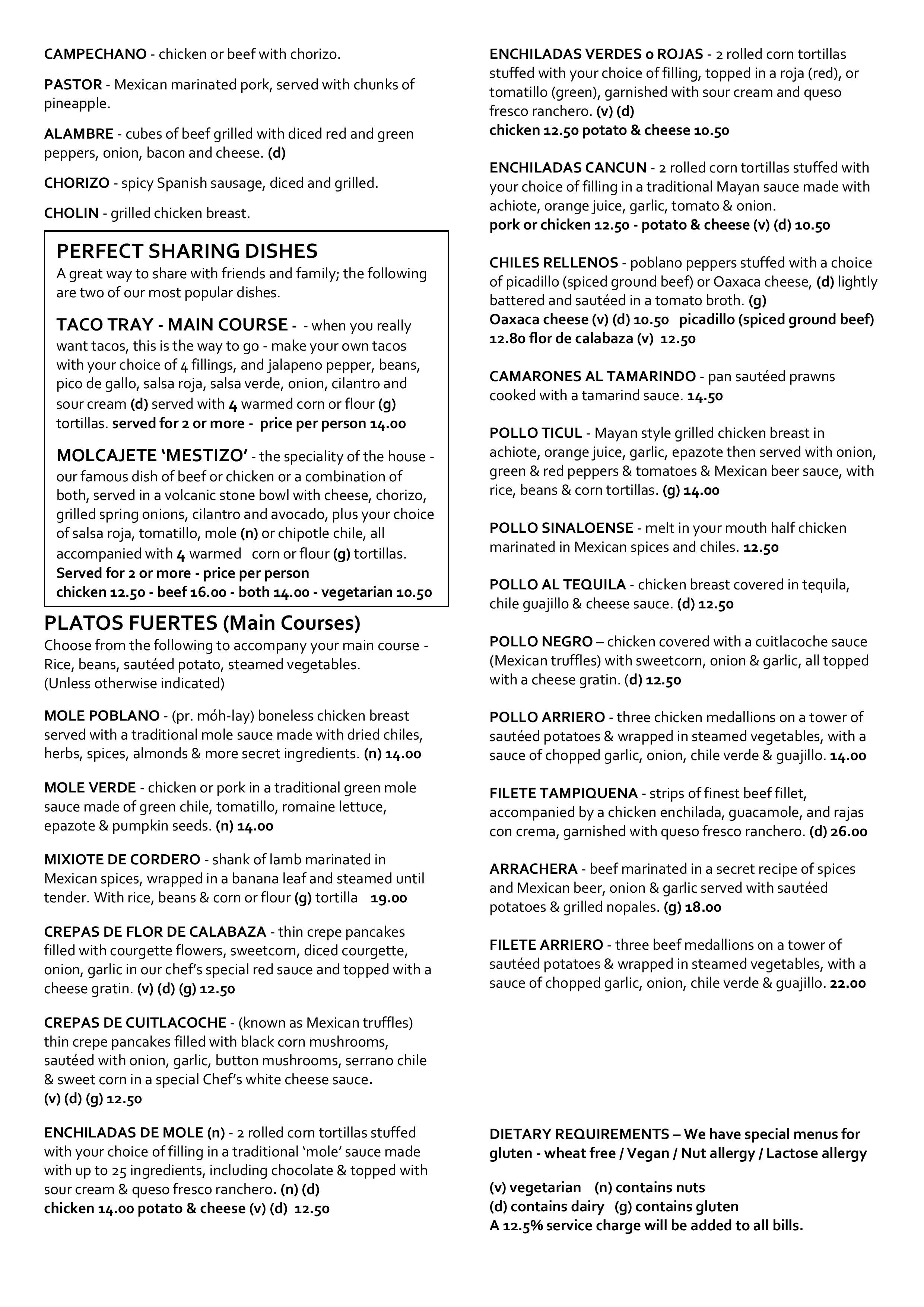 New A4 Menu - 9.1. 18-page-002