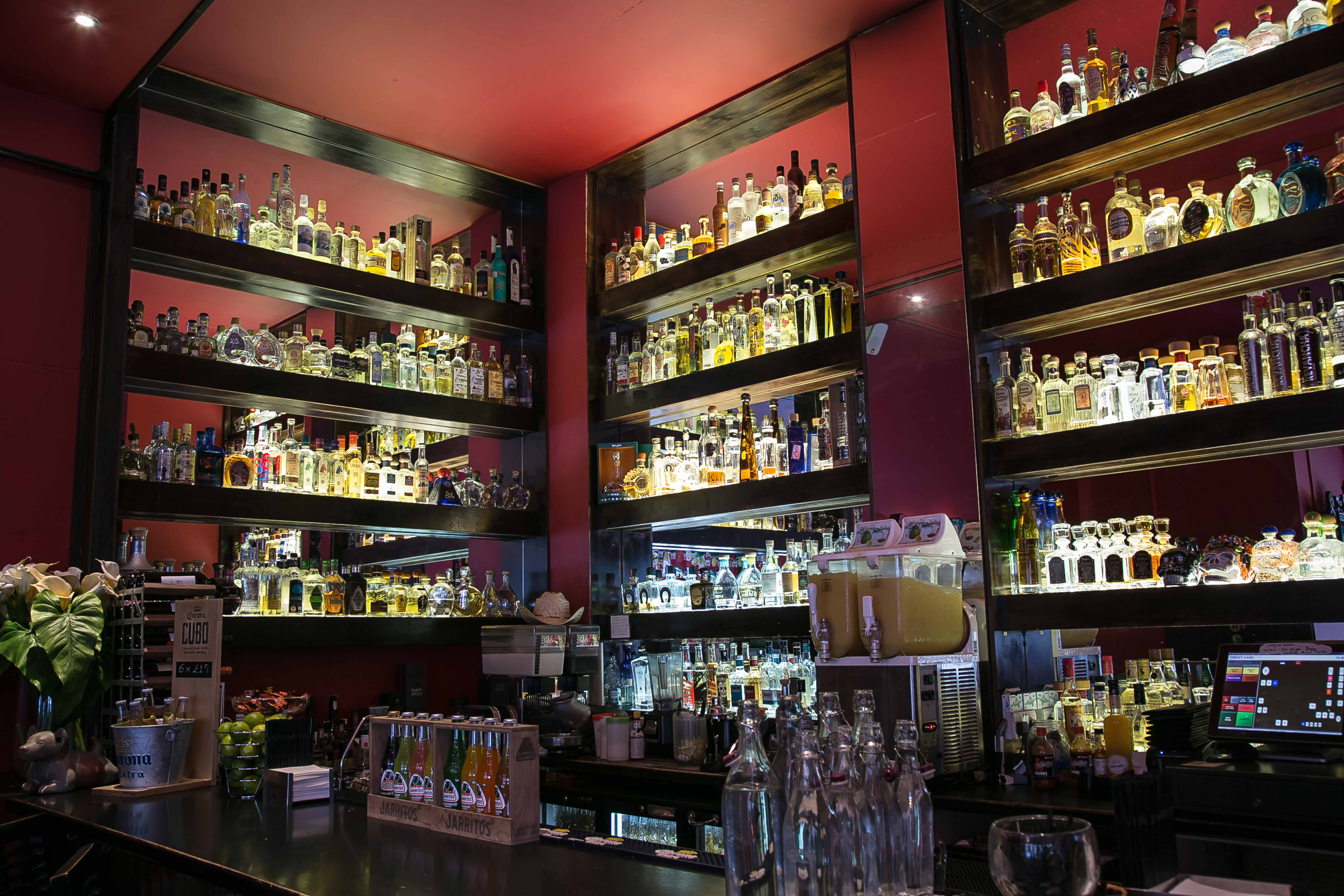 Full-Bar-Image